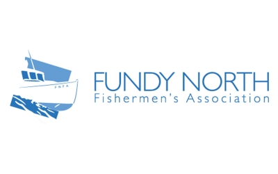 Fundy North Fishermen's Assocation - Conferencing Client
