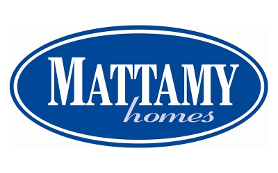 Mattamy Homes - Web Conferencing Client
