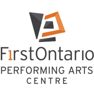 FirstOntario Performing Arts Centre, St. Catharines, ON