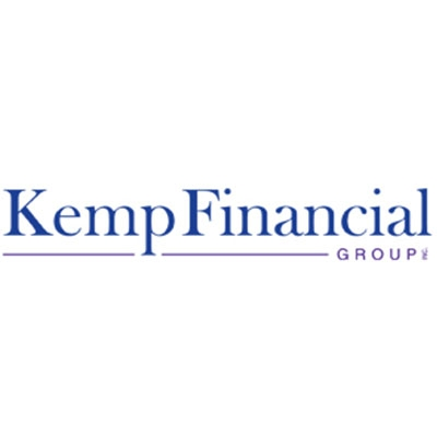 Kemp Financial, Niagara, ON
