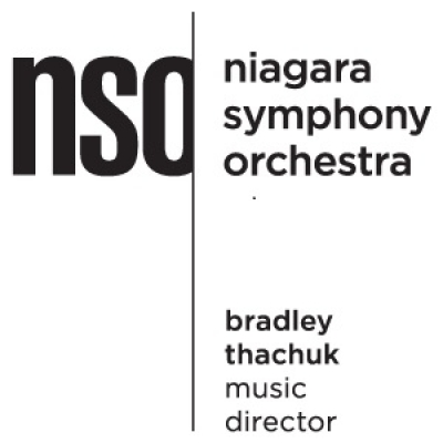 Niagara Symphony Orchestra, St. Catharines, ON