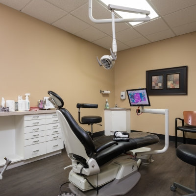 Oral Surgery In Lethbridge Tooth Extractions Hall Dental