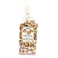 Maple Crunch ($13.95)