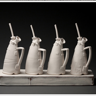 Heather Smit | Ceramic Artist