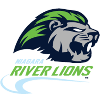 Niagara River Lions, St. Catharines, ON