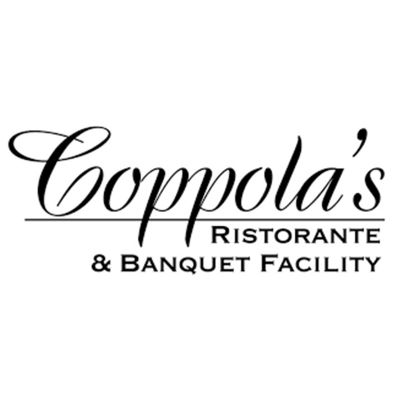 Coppola's Ristorante, St. Catharines, ON