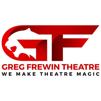 Greg Frewin Theatre, Niagara Falls, ON