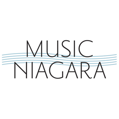 Music Niagara, NOTL, ON