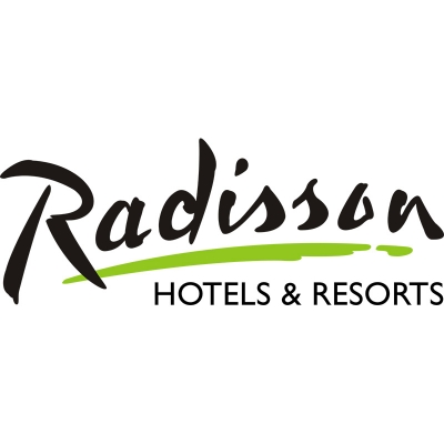 Radisson Hotels, Niagara Falls, ON