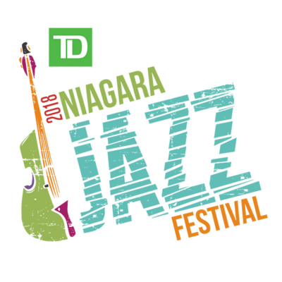 TD Niagara Jazz Festival, NOTL, ON