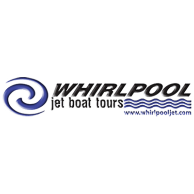 Whirlpool Jet Tours, Niagara Falls, ON