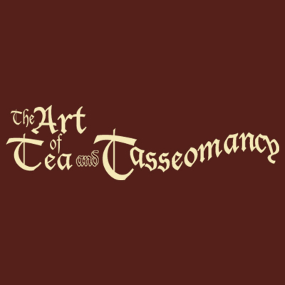 The Art of Tea and Tasseomancy with Amy Taylor, Hamilton, ON