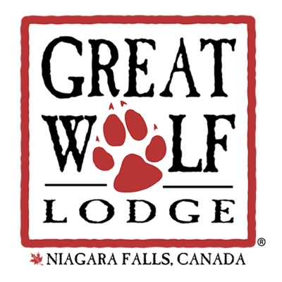 Great Wolf Lodge, Niagara Falls, ON