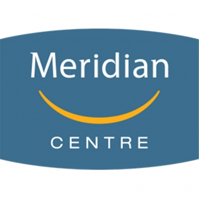 Meridian Centre, St. Catharines, ON