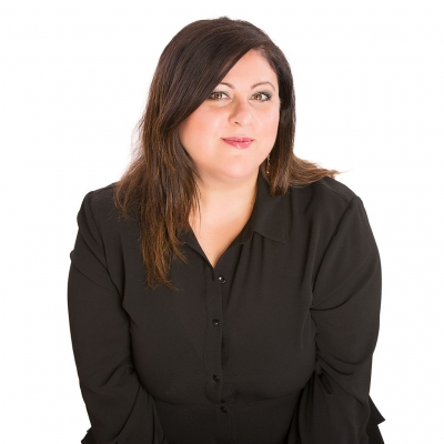 Vicky, Practice Manager & Treatment Coordinator
