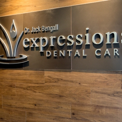 Epressions Dental Care Richmond Hill
