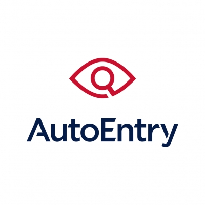 Auto Entry Software