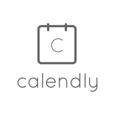 Calendly Payment Software