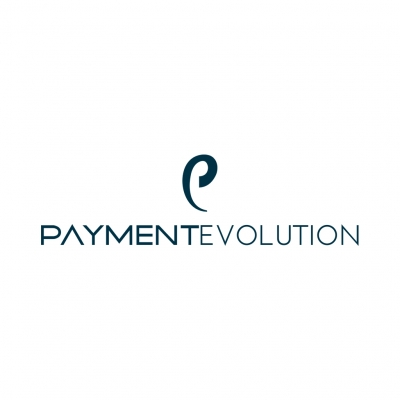 Payment Evolution Software