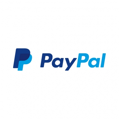 Paypal Payment Software