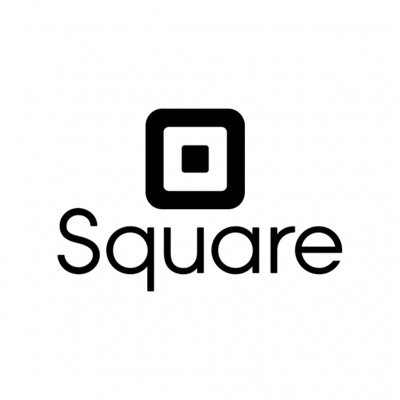 Square Payment Software