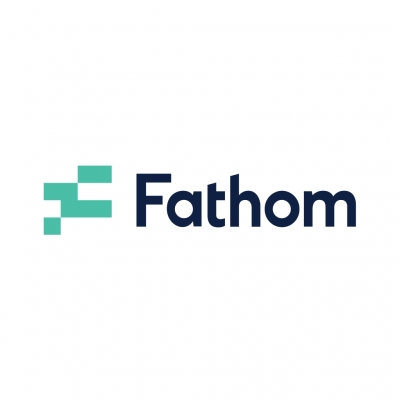 Fathom Software