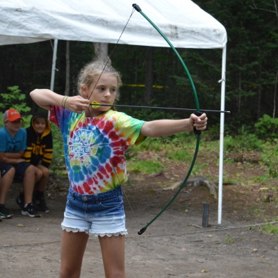 Adventure Sports, Hockey Opportunity Camp, Summer Camp, Ontario