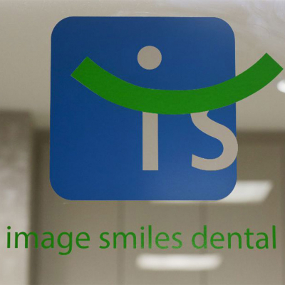 Image Smiles Dental, Vancouver