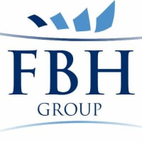 FBH Group