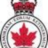 Royal Canadian Legion Branch 612