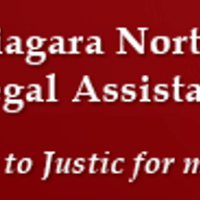 Niagara North Legal Assistance