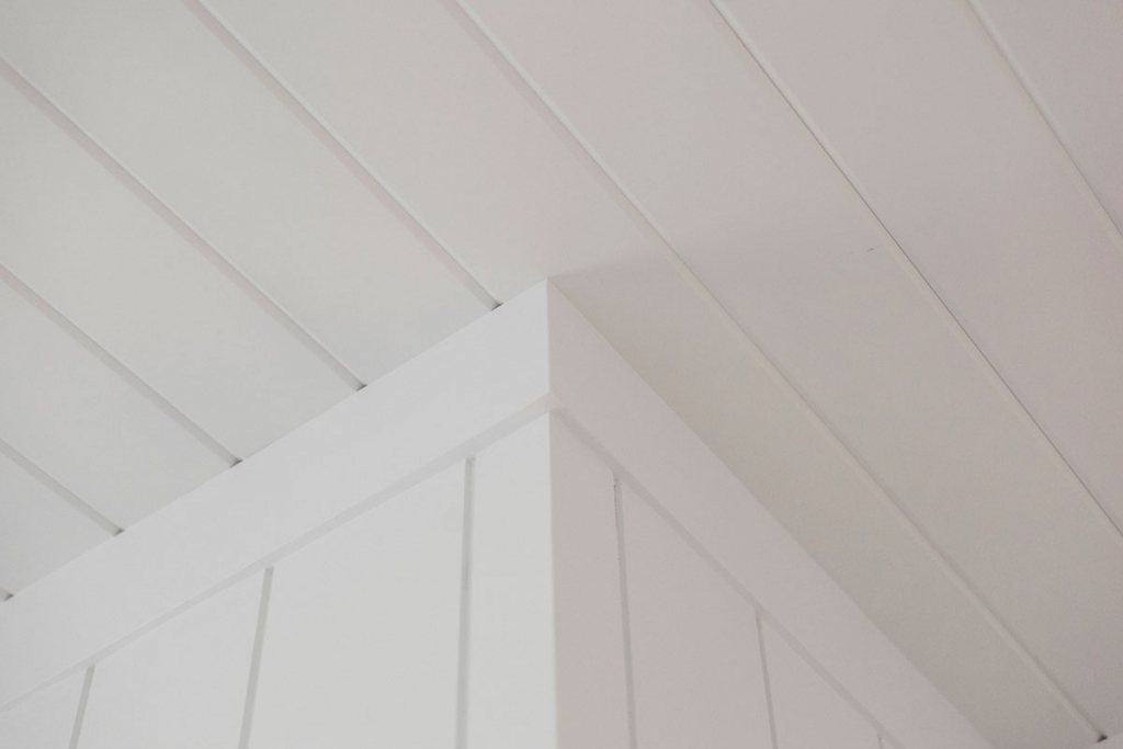 Interior Trim Door Millwork Tjc Construction