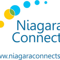 Niagara Connects