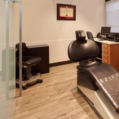 Daher Orthostyle, Orthodontics in West Vancouver