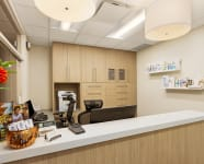 Country Hills Dentistry