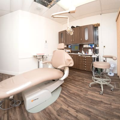 St. Joseph Orleans Dental Centre