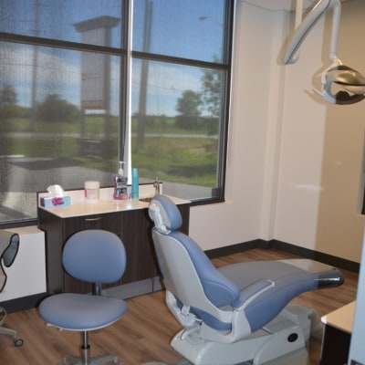 Got Smile Dental Centre,  Napanee Dentist