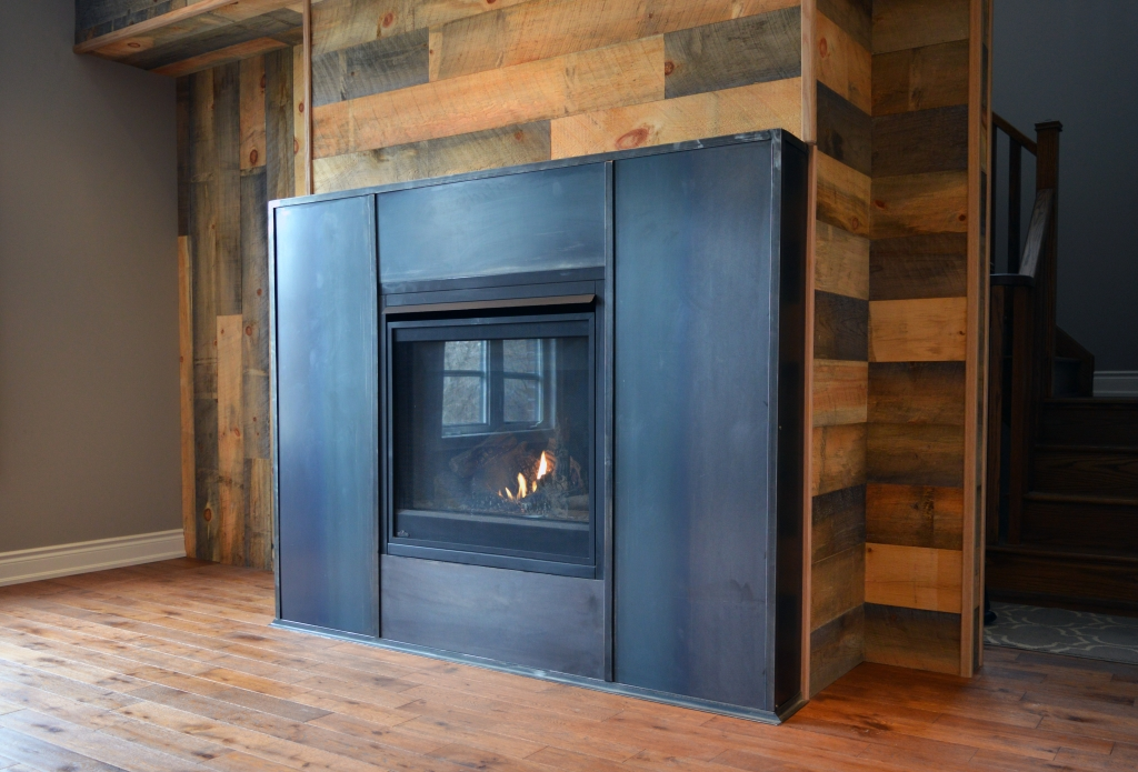 gas pertaining wood cast to modern renovation insert inspire options throughout fireplace decorating iron fireplaces napoleon regard burning with